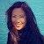 Deanna Tsang