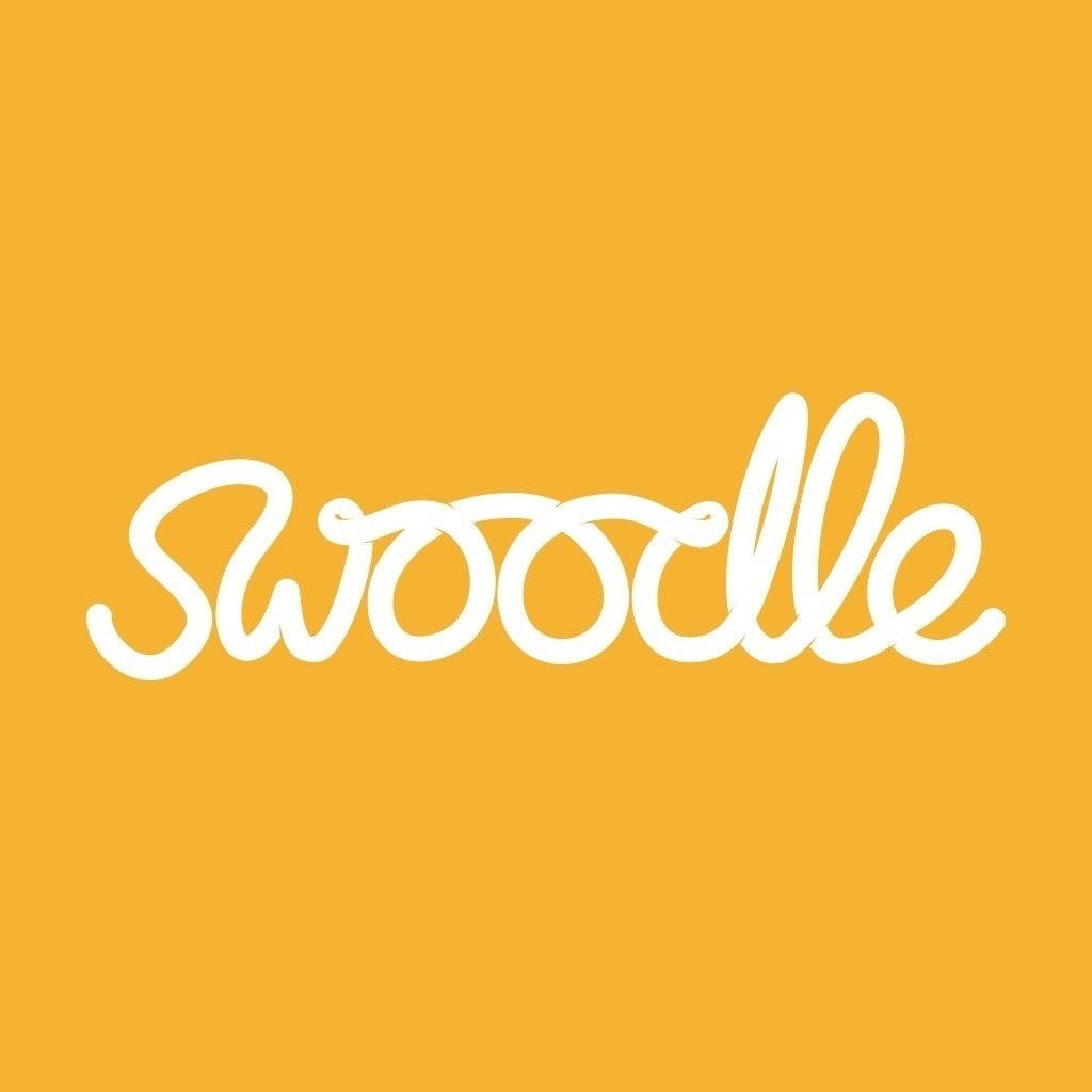 Swoodle