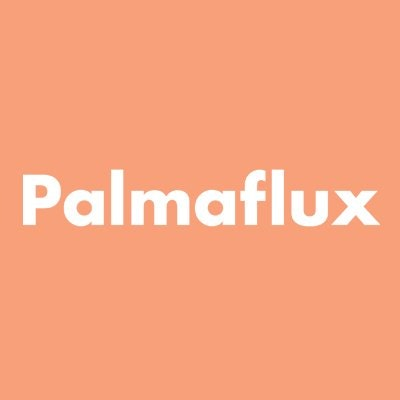 Palmaflux