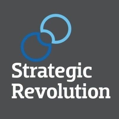 strategic revolution