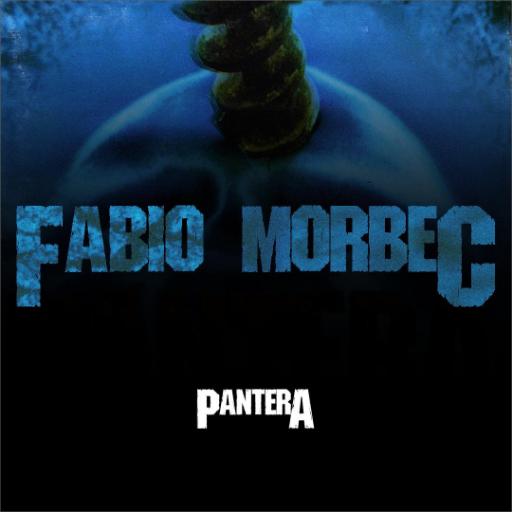 Fabio Morbec