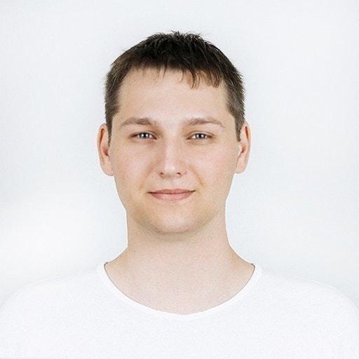 Jenya Zaycev