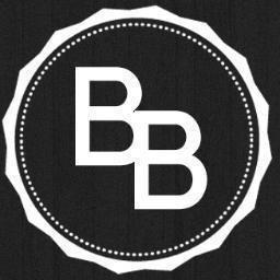 BrandBacker