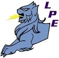 LPE.Antal