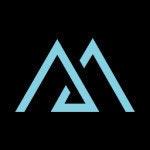 Movement Ventures
