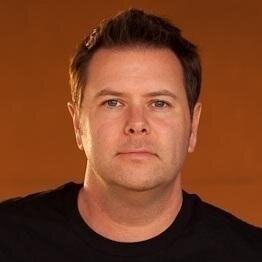 David Gosse