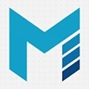 Market Me Media