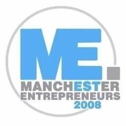 MCR Entrepreneurs