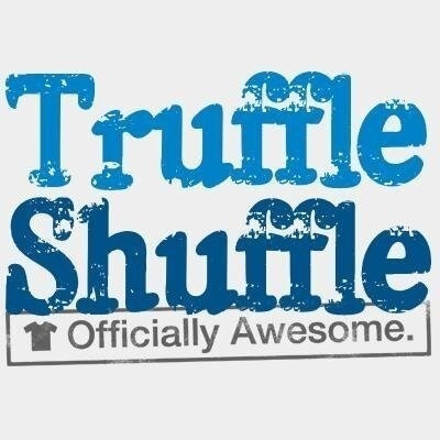 TruffleShuffle.com