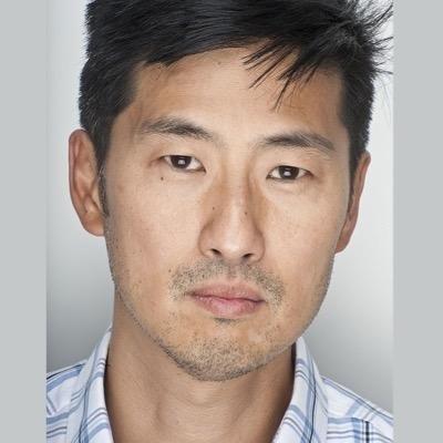 Joshua Tsui
