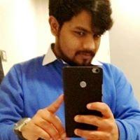 Shashank Aggarwal