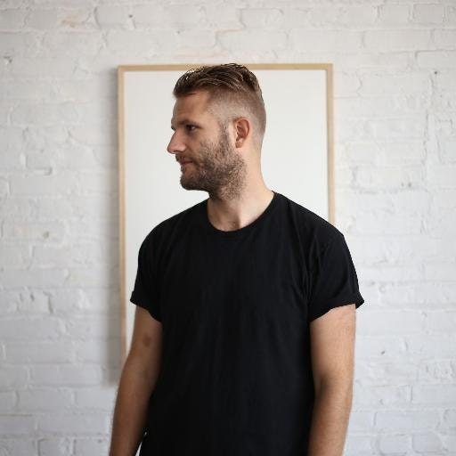 Mads Jakob Poulsen