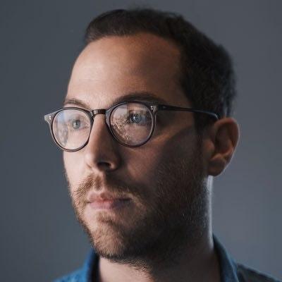 Matt Rubin