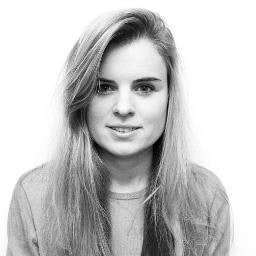 Alice Delahunt