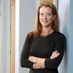 Marleen van Kammen