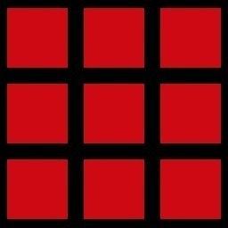 M Cube Incubator