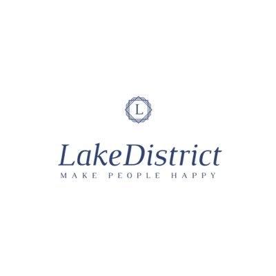 LakeDistrict