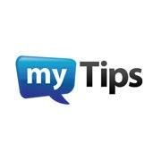 myTips.co