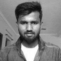 Raghu Krishnappa