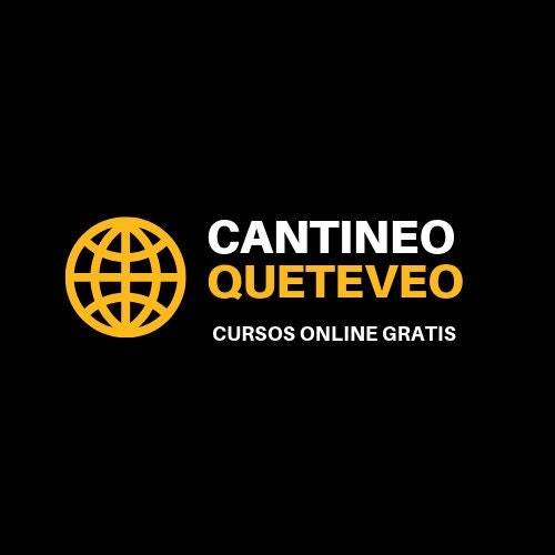 CantineoQueTeVeo Es Seo