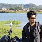 Vivek Regmi