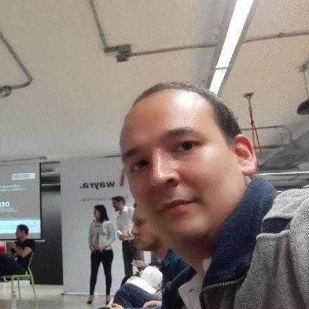 Edwin Ariza Cáceres