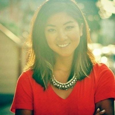 Jen Rhee
