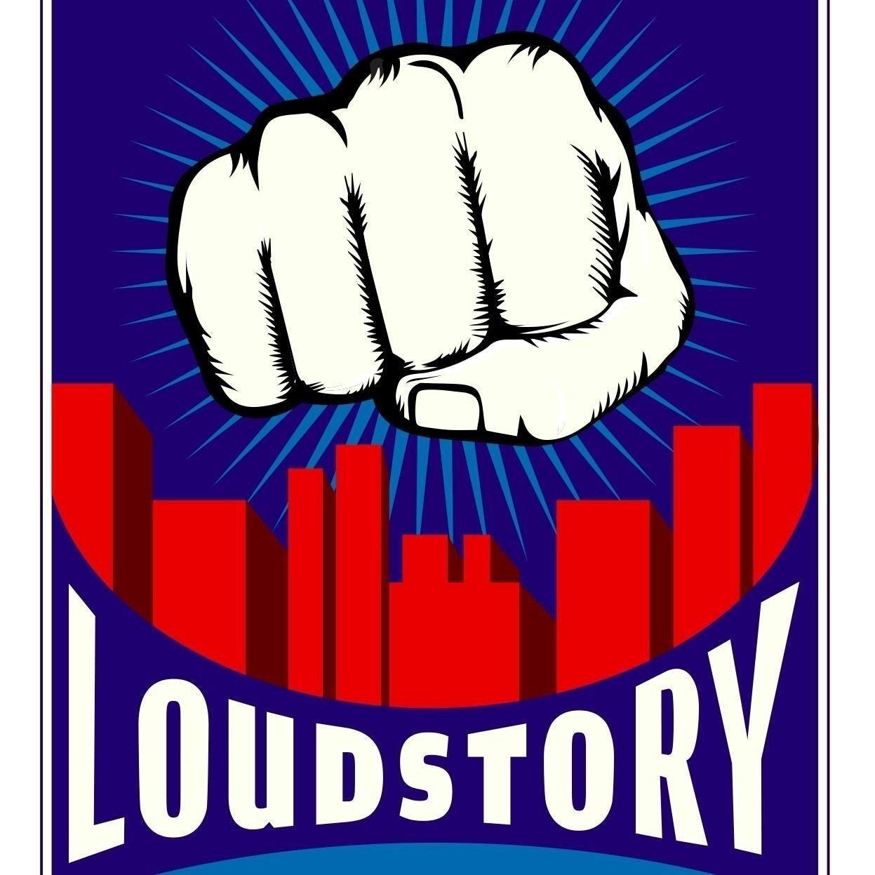 LoudStory
