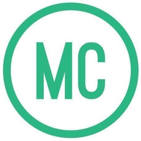 MadeClose