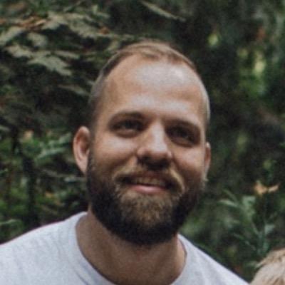 Keenan Cummings