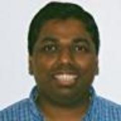 Sureshbabu Mohan