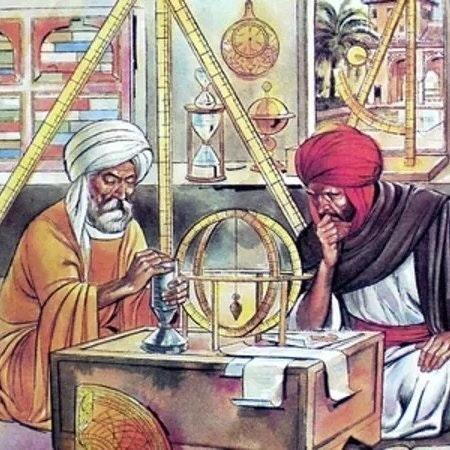 Faateh Mohammad