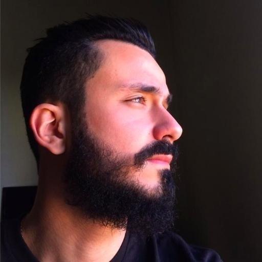 Guilherme Decampo