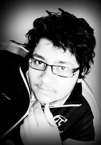 Sai Kishore K.