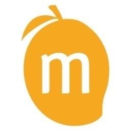 Mango Reader