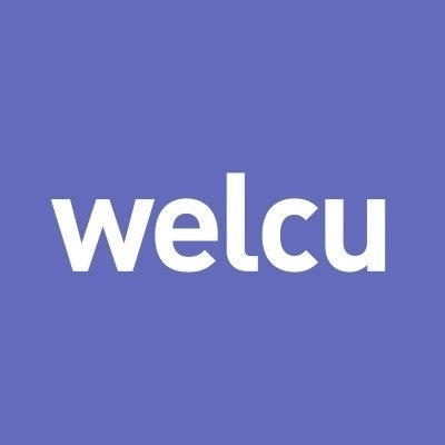 Welcu
