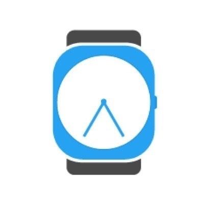 Smartwatch.me