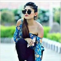 Arishna Tirkey
