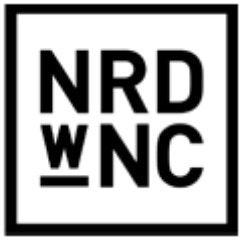 NRDWNC