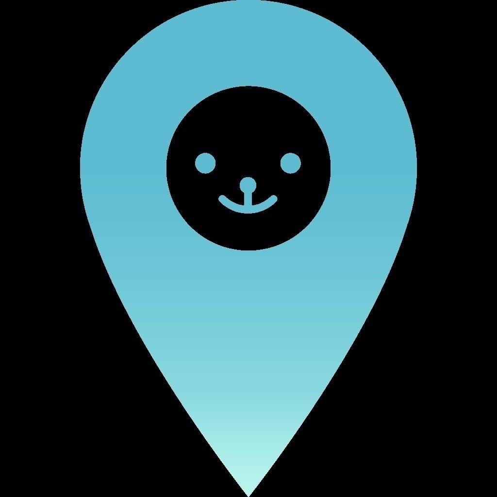 Find.It