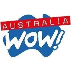 AustraliaWOW!