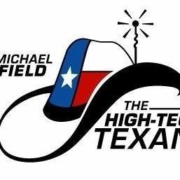 The High-Tech Texan