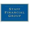 StaffFinancial