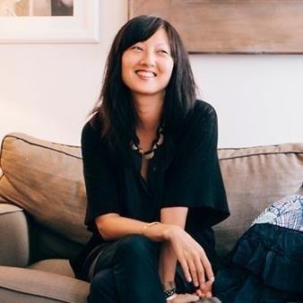 Jenna Park