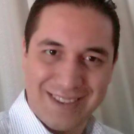 Esteban Herrera