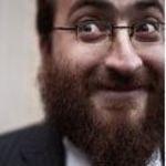 Rabbi Levi Margolin