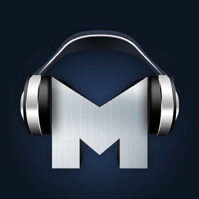 Mideast Tunes