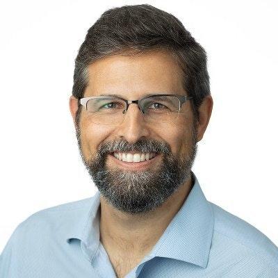 Jeff Sternberg