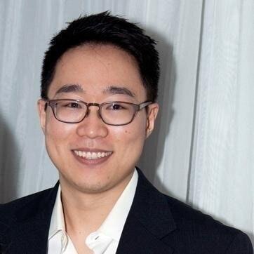 Dan (Kefei) Zhou