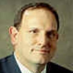 John L. Davidson